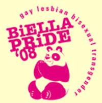 Biella Pride 2008 - 14 giugno