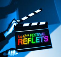 6ème festival REFLETS - Marseille