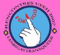 Universités d'été Euroméditerranéennes des Homosexualités - Marseille