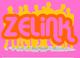 Zelink